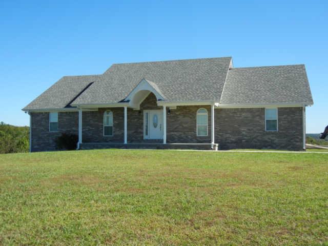 Real Estate for Sale, ListingId: 35853493, Waynesboro,TN38485