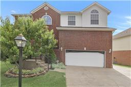 Rental Homes for Rent, ListingId:35863747, location: 328 MOONWATER Court Hermitage 37076