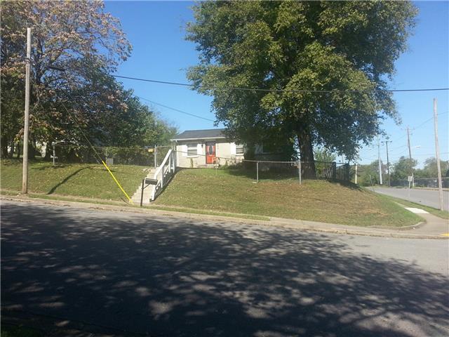 1000 Argyle Ave, Nashville, TN 37203