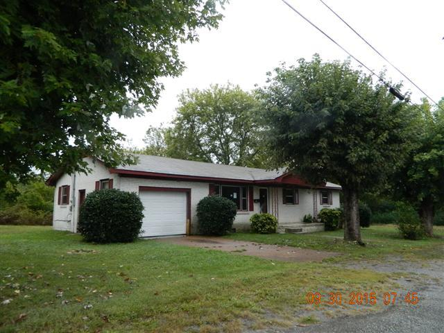 Real Estate for Sale, ListingId: 35863550, Smithville,TN37166