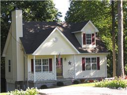 Rental Homes for Rent, ListingId:35863644, location: 3332 Backridge Road Woodlawn 37191