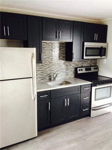 Rental Homes for Rent, ListingId:35887675, location: 801 Hillview Heights, Unit 3 Nashville 37204