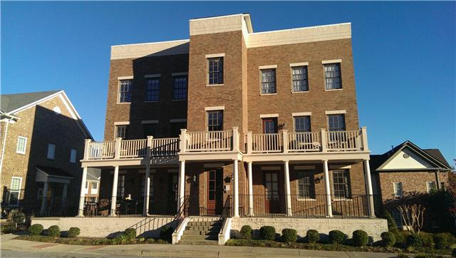 Rental Homes for Rent, ListingId:35887799, location: 1300 Moher Franklin 37068