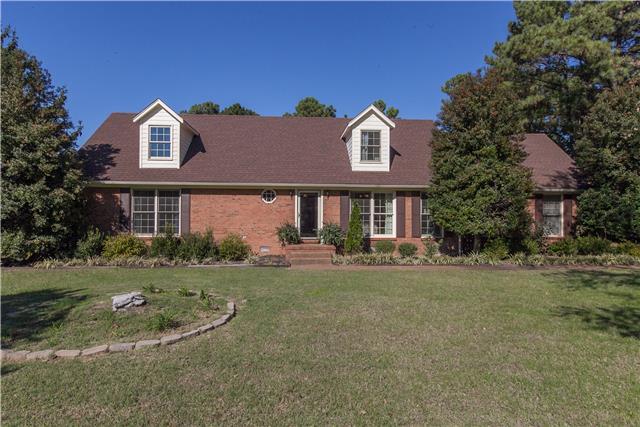 Real Estate for Sale, ListingId: 35903719, Murfreesboro,TN37129
