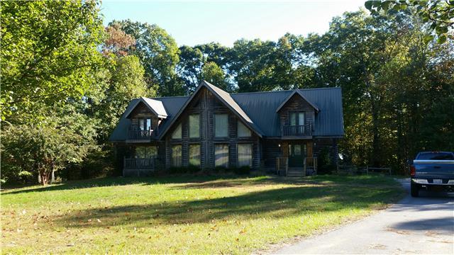 Real Estate for Sale, ListingId: 35903639, Sewanee,TN37375