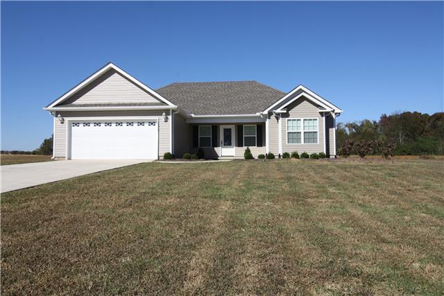 Rental Homes for Rent, ListingId:35903812, location: 28205 Cedar Hill Road Ardmore 35739