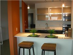 Rental Homes for Rent, ListingId:35903778, location: 2115 Yeaman Nashville 37206