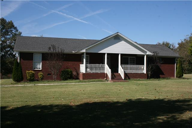 Rental Homes for Rent, ListingId:35903776, location: 243 Lee Rd. Cottontown 37048