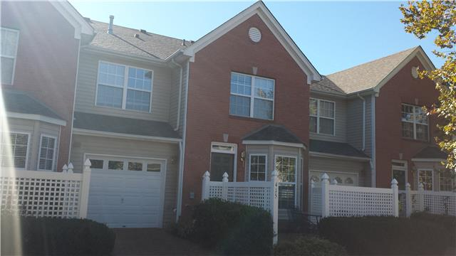 Rental Homes for Rent, ListingId:35903615, location: 415 Compton Lane Franklin 37069
