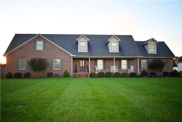 Real Estate for Sale, ListingId: 35903654, Murfreesboro,TN37128