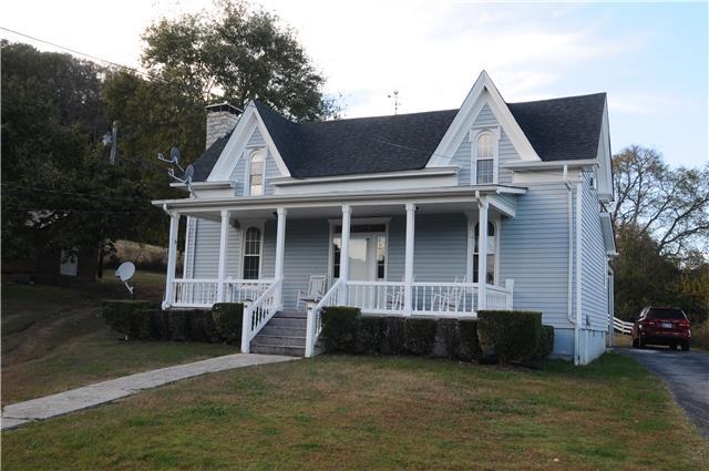 Real Estate for Sale, ListingId: 35917215, Liberty,TN37095
