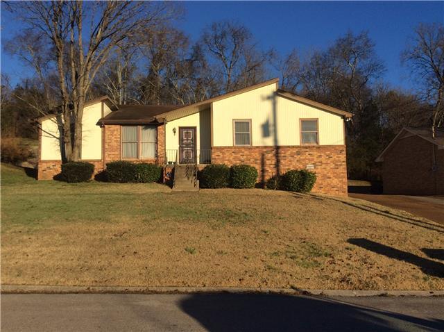 4304 Golden Hills Dr, Nashville, TN 37218
