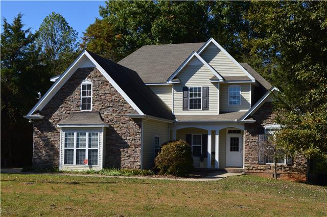 Real Estate for Sale, ListingId: 35917222, Murfreesboro,TN37129