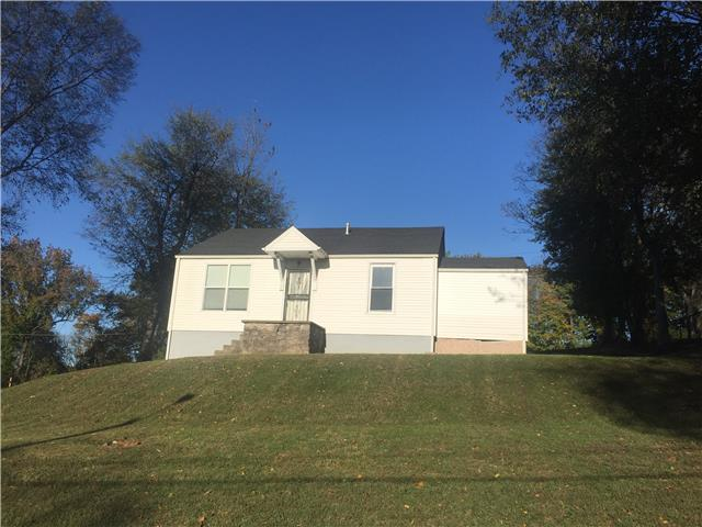 Rental Homes for Rent, ListingId:35936412, location: 765 Cumberland Terr Clarksville 37040