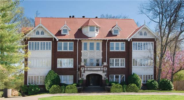 Rental Homes for Rent, ListingId:35936491, location: 3803 West End, # 3 Nashville 37205