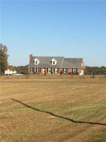 Real Estate for Sale, ListingId: 35936257, White House,TN37188