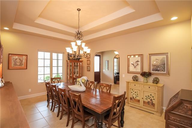 Real Estate for Sale, ListingId: 35954280, Ashland City,TN37015