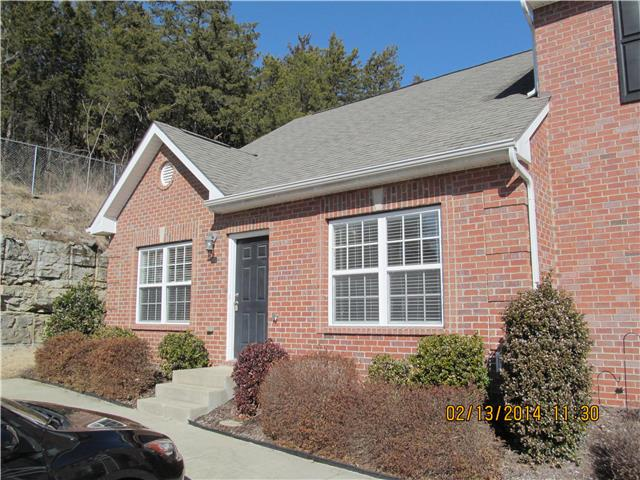 Rental Homes for Rent, ListingId:35954069, location: 1101 Downs Blvd Franklin 37064