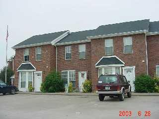 Rental Homes for Rent, ListingId:35954305, location: 1901L Old Russellville Pike Clarksville 37042