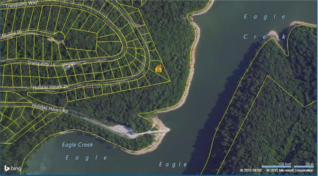 Real Estate for Sale, ListingId: 35962631, Smithville,TN37166