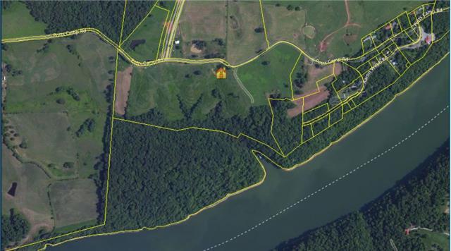 Real Estate for Sale, ListingId: 35962630, Smithville,TN37166