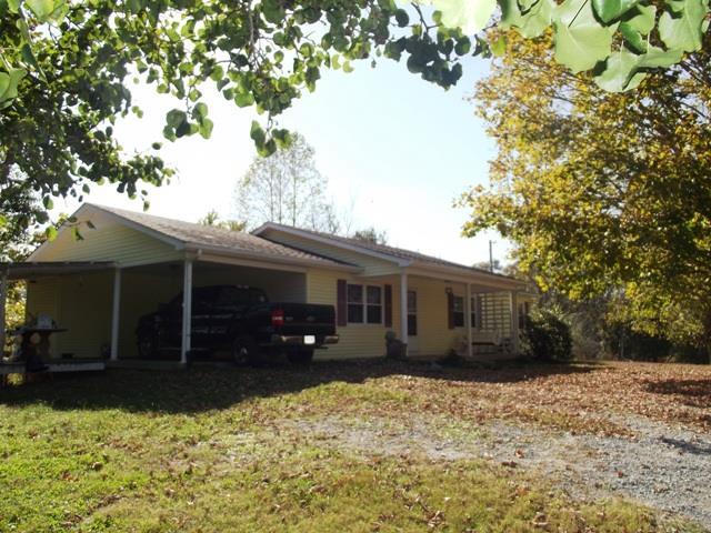Real Estate for Sale, ListingId: 35962648, Brush Creek,TN38547
