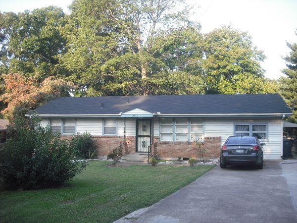 Rental Homes for Rent, ListingId:35966345, location: 3615 Floral Drive Nashville 37211