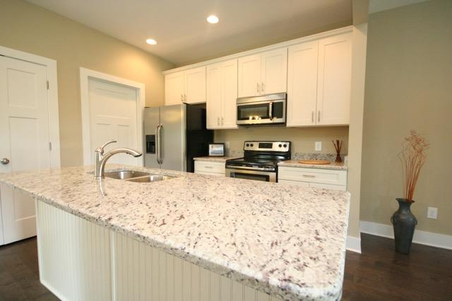 Rental Homes for Rent, ListingId:35982467, location: 1853B Joy Cr Nashville 37207