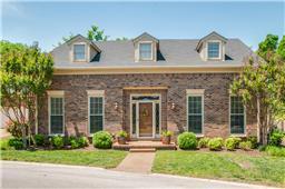 Rental Homes for Rent, ListingId:35982458, location: 15 Redbud Nashville 37215