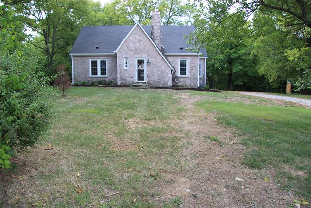 Rental Homes for Rent, ListingId:35982286, location: 655 Hartsville Pike Gallatin 37066