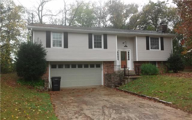Rental Homes for Rent, ListingId:35982182, location: 209 Oxford Franklin 37064