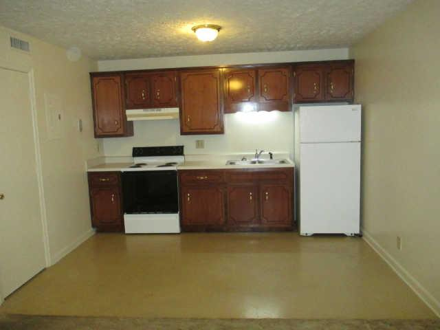 Rental Homes for Rent, ListingId:35982443, location: 178 Hadley Dr. Clarksville 37042