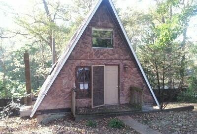 446 Harper Rd, Clarksville, TN 37043
