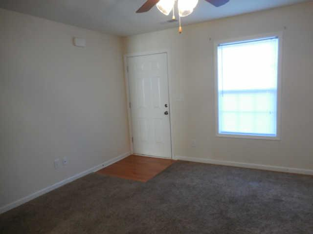 Rental Homes for Rent, ListingId:36015520, location: 65 Durrett Dr. Clarksville 37042