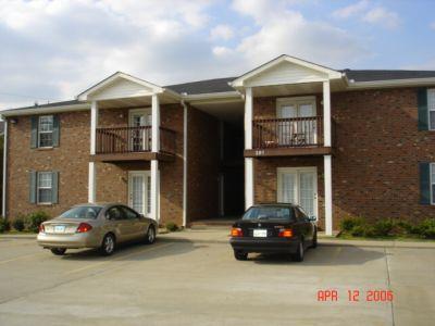 Rental Homes for Rent, ListingId:36015525, location: 281 Dunbar Cave Rd. Clarksville 37043