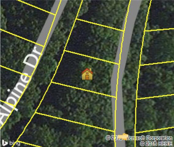 Land for Sale, ListingId:36015490, location: 25 Alpine Dr Smithville 37166