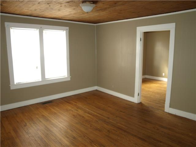 Rental Homes for Rent, ListingId:36015590, location: 512A N Main St Dickson 37055