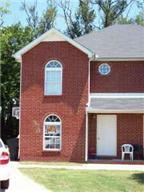 Rental Homes for Rent, ListingId:36015515, location: 1521 Center Pointe Dr Murfreesboro 37130