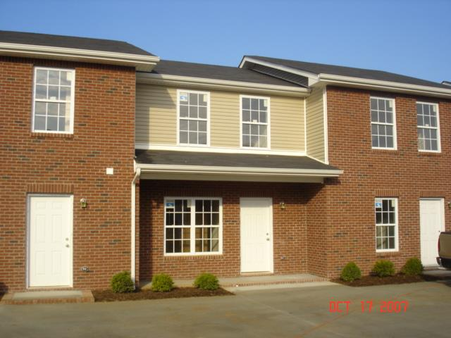 Rental Homes for Rent, ListingId:36015431, location: 295 Raleigh Dr. Clarksville 37043