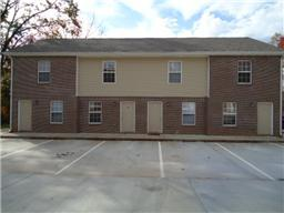 Rental Homes for Rent, ListingId:36015477, location: 855 Tracy Ln. Clarksville 37040