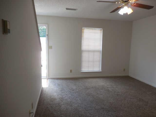 Rental Homes for Rent, ListingId:36015286, location: 471 Martha Ln. Clarksville 37043