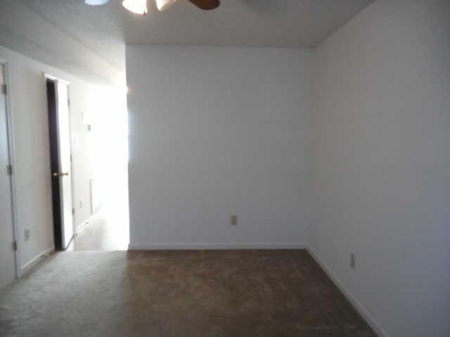 Rental Homes for Rent, ListingId:36015712, location: 2302 Raleigh Ct. Clarksville 37043