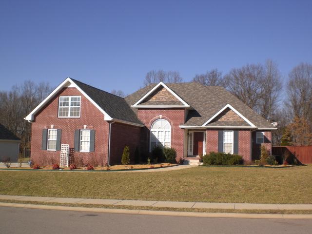 Rental Homes for Rent, ListingId:36015365, location: 4417 Taylor Hall Lane Adams 37010