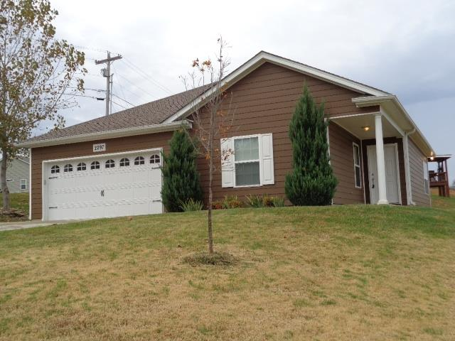 Rental Homes for Rent, ListingId:36015447, location: 2297 Worker Bee Drive Columbia 38401