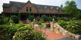 Real Estate for Sale, ListingId: 36015538, Jasper,TN37347