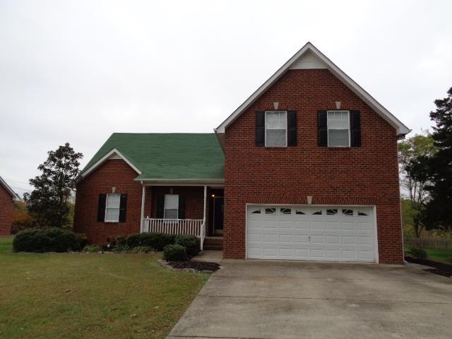 Rental Homes for Rent, ListingId:36015274, location: 2328 Jamie Circle Murfreesboro 37130