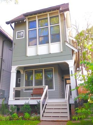 Rental Homes for Rent, ListingId:36015379, location: 915 Caruthers Avenue Nashville 37204