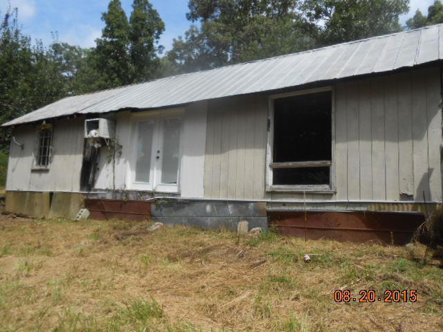 7390 Walker Rd, Fairview, TN 37062