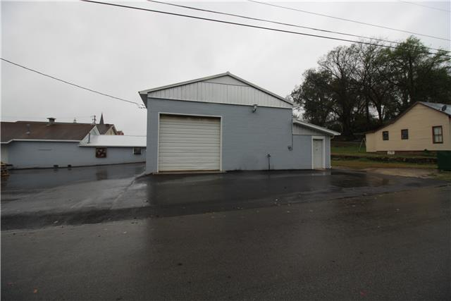 Rental Homes for Rent, ListingId:36015256, location: 1 Woodring West Street Pulaski 38478