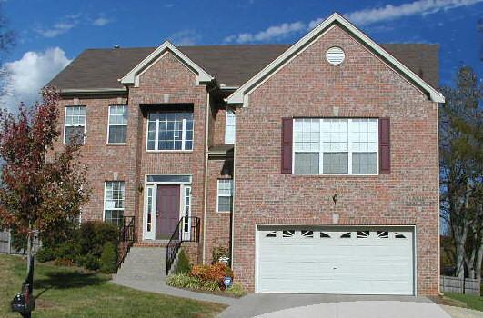 Rental Homes for Rent, ListingId:36015561, location: 104 Pine Bark Hendersonville 37075